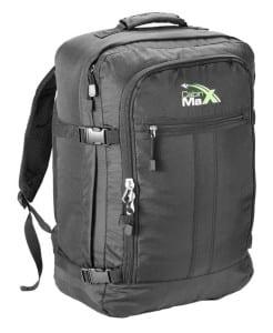 best backpacks for air travel