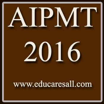 AIPMT-2016.jpg