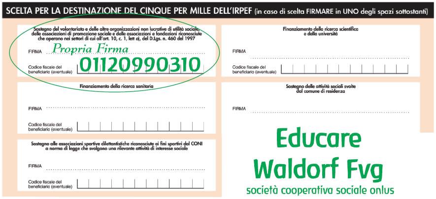 scelta-destinazione-5per1000-educarewaldorf