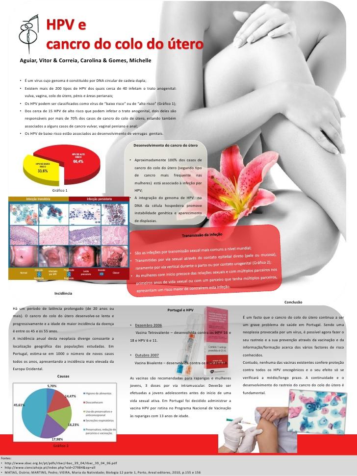 poster cientifico 1 728