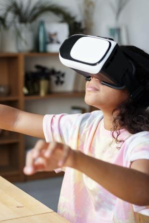 5 Dicas para Criar Visitas Virtuais de uma forma fácil