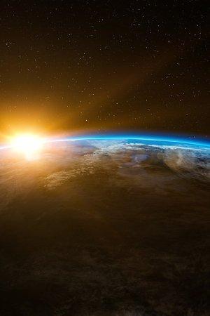 sunrise 1756274 1920