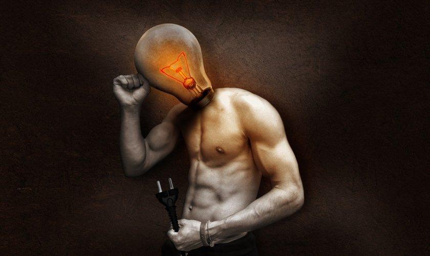 light bulb 1042480 1920
