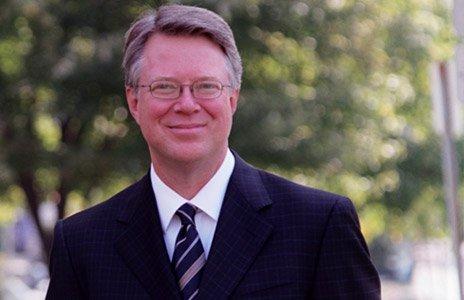 President Randal Wisbey's response to Asscherick