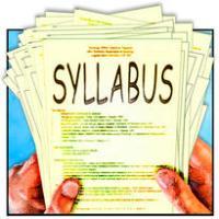 UNST/UHNR 404B Syllabus (LSU)