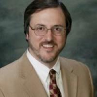 Four new LSU board members