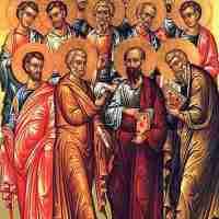 LSU student: 'Apostates or Apostles'?