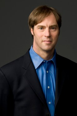 Stephen Meyer 2