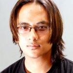 Avash Karmacharya