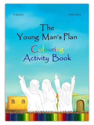 TYMP_Colouring_Book