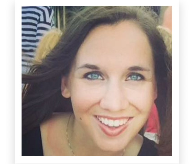 Amy Mcintyre A 2015 M Ed Graduate From The College Of Educations School Counseling Program Was Recently Named The 2016 Alabama School Counselor