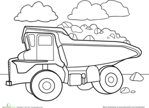 vehicles png