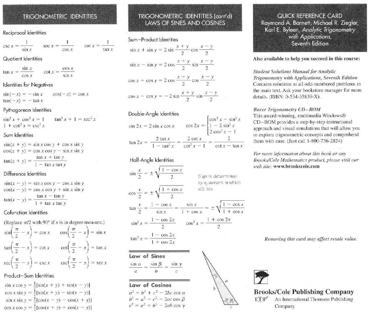 Vertical Projectile Motion Problems Worksheet