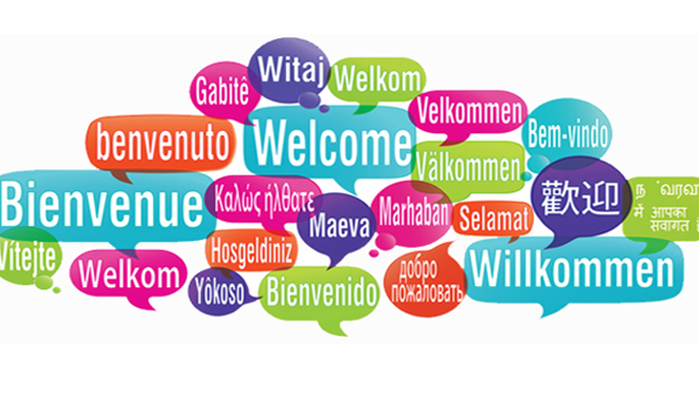 Career In Foreign Languages Career Options Education