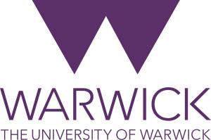 university_of_warwick_logo_detail