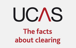 ucas-facts-university-worcester