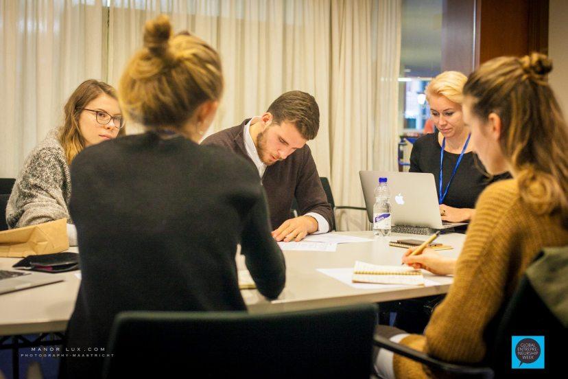 IB e maturità all'estero – Testimonianza di uno studente