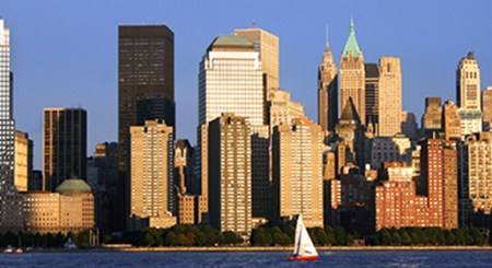 An Itinerary for an Educational Field Trip to NewYork City