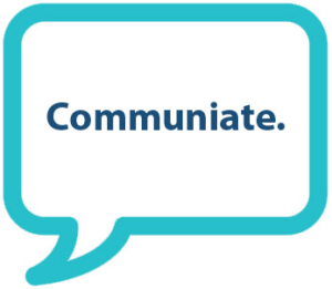 Ethical Policy - Insurance Communicated Clearly