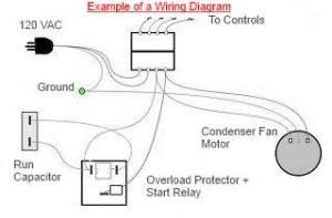 Refrigerator PartsCompressor SystemTesting