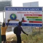 _RWA new Sign