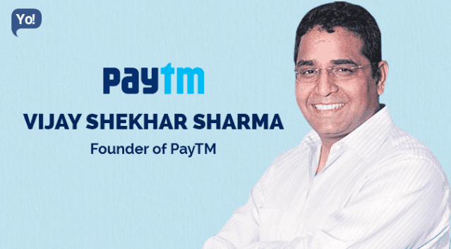 Success Factor ,Success Factor- paytm