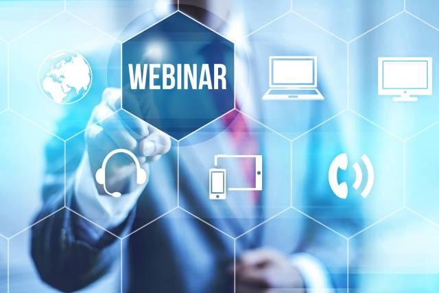 earn money online from blogging