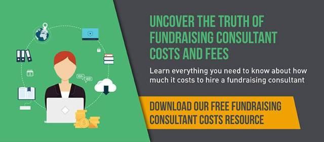 Fundraising-consultant