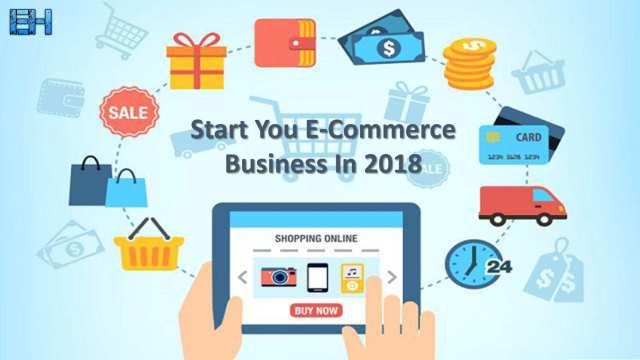 ecommerce business ideas