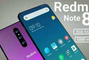 Redmi Note 8 Pro, redmi phones, redmi note 8, note 8, remi latest phone, mi new phone