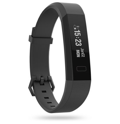 Top 5 best fitness bands in under 500