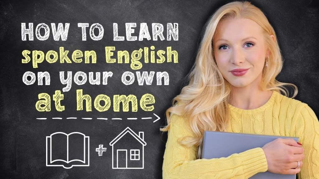 Best English Speaking Practice