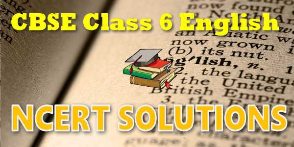 [PDF] NCERT Solutions for Class 6 English Honeysuckle and A pact with the Sun PDF