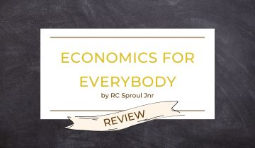 Economics for Everybody review