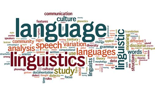 Languages in Australian Schools