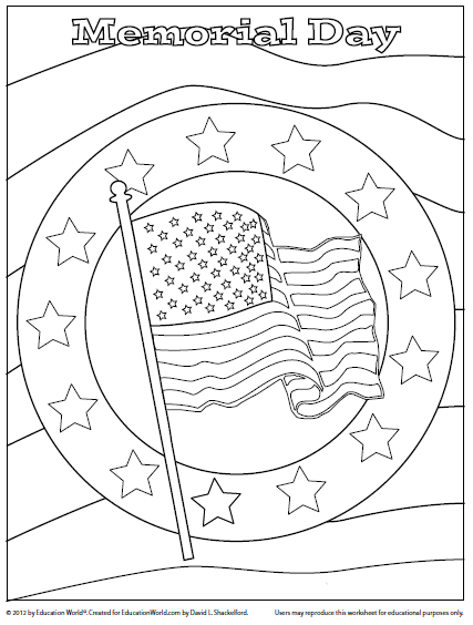 memorial day coloring pages memorial day coloring pages 2 memorial day
