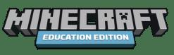 Resultado de imagen para minecraft education edition