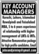 Private Jobs in Karachi, Lahore, Islamabad Rawalpindi, Faisalabad