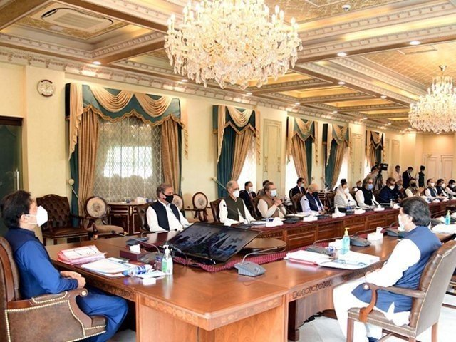 Federal ministers strongly resent the government's agricultural policies
