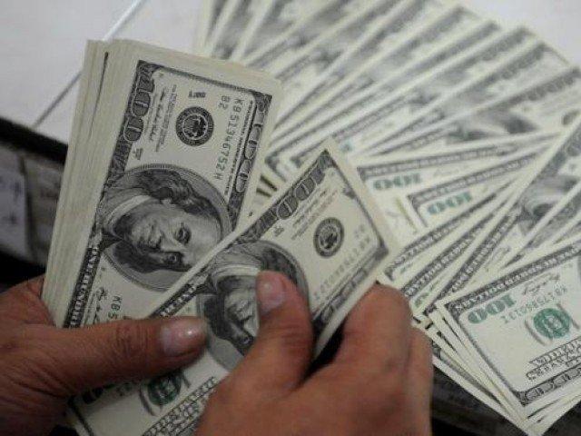 Remittances increased by 43%, volume exceeded 21 21.5 billion