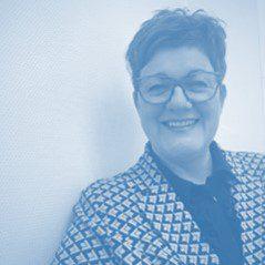 Anja Waninge over passende examinering voor innovatief onderwijs