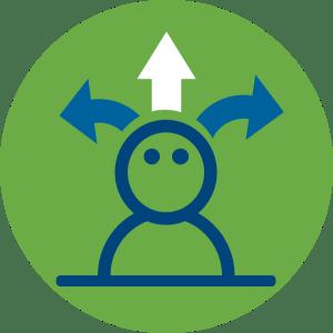 Samenwerken met Educator: Een aanpasbare en wendbare applicatie