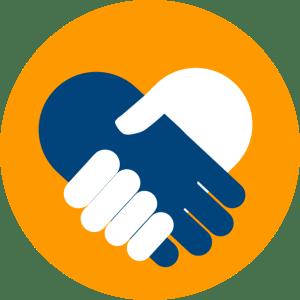 Samenwerken met Educator: Een betrouwbare partner