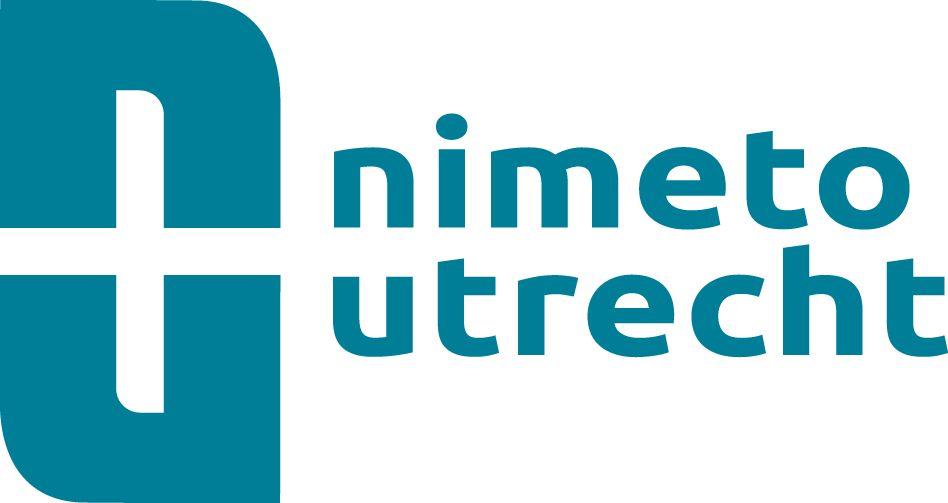 Logo Nimeto