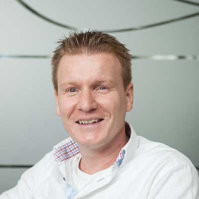 Stefan Droog