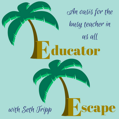 Educator Escape