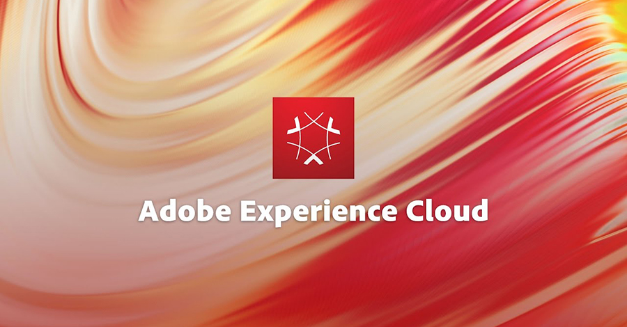 adobeexpericencecloud