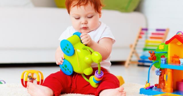 activites pour promouvoir le developpement sensorimoteur chez l enfant