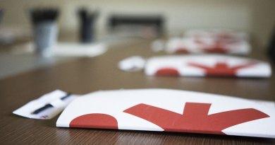 EDUCatt Epeople - un nuovo strumento di comunicazione interna