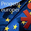 Europrogettazione educatt
